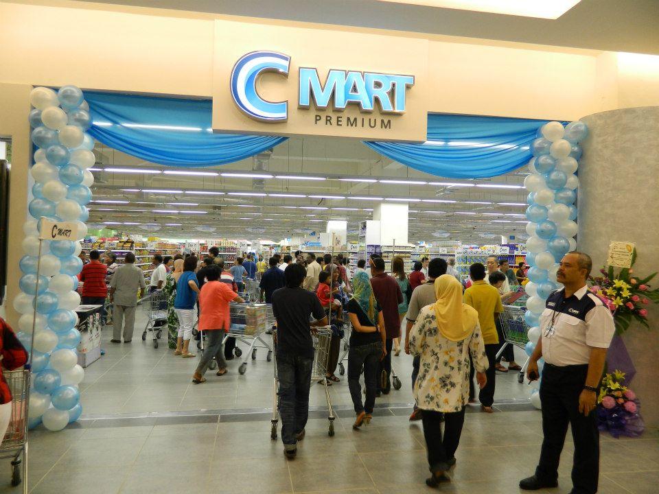 Amanjaya Mall3