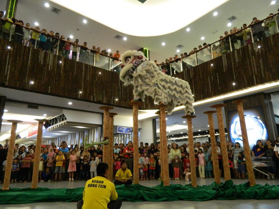 Amanjaya Mall4