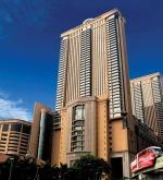 Berjaya-Times-Square-Kuala-Lumpur-