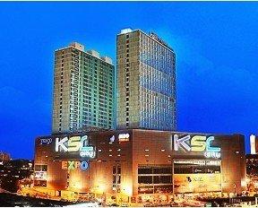 KSL City