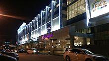 Klang_Parade