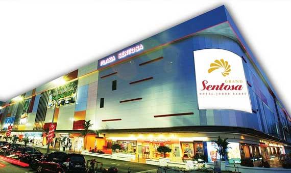 Plaza Sentosa3