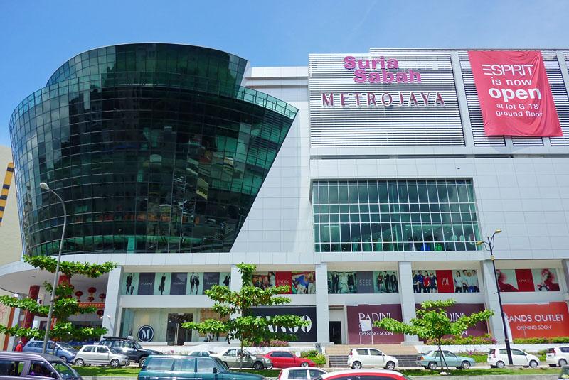 Suria-Sabah-Shopping-Mall.2