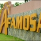 A Famosa Water Theme Park 3
