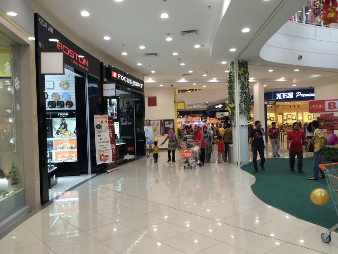 what to buy in alor setar