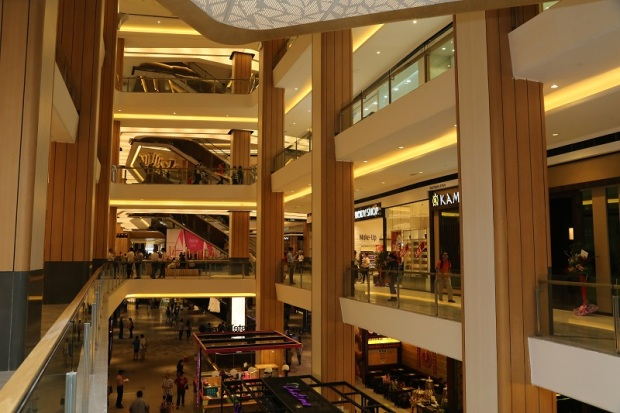 Atria Shopping Gallery3