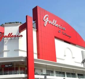 Galleria @ Kotaraya3