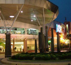 IOI Mall Bandar Putra4
