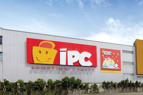Ipc Shopping Centre Gowhere Malaysia