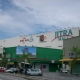 Jitra Mall, Shopping Malls in Jitra, Shopping Malls in Kedah, GoWhere.my, Things to do in Malaysia, 2