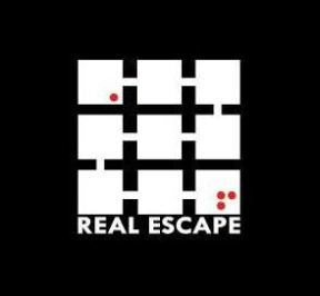 Real Escape - Ultimate Room Escape Game 3