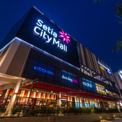 Shopping Malls In Shah Alam Archives Gowhere Malaysia