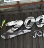Zoo Negeri Johor