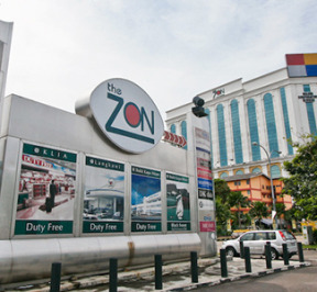 the zon duty free johor3