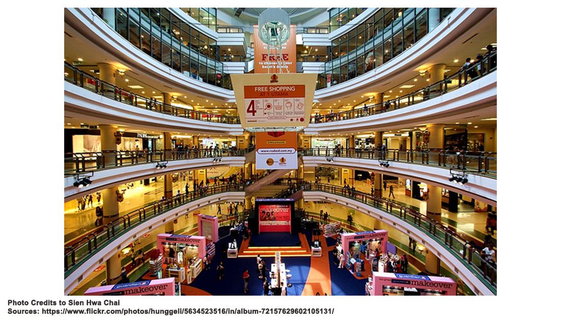 1-Utama-Shopping-Centre2-revised