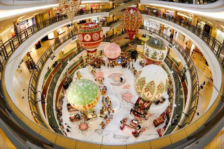 1-Utama-Shopping-Centre3