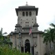 Bangunan Sultan Ibrahim 4