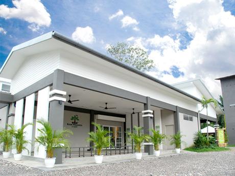 Kuan Wellness Eco Park 4