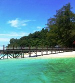 pulau sapi 1