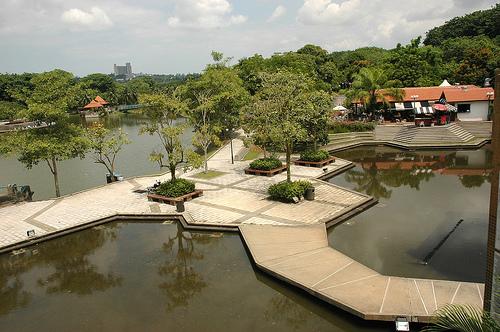 ShahS Garden