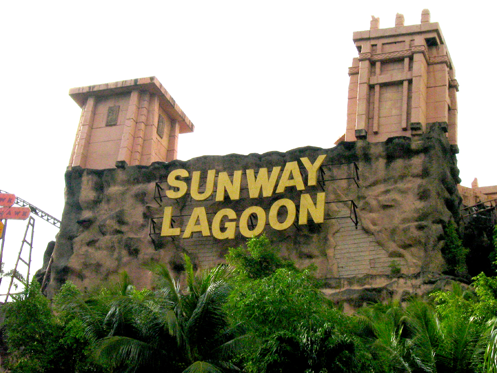 sunway lagoon Photo claim portal if this is your first time on the site, please click on the claim tab and enter your guest id follow the instructions to create your account.