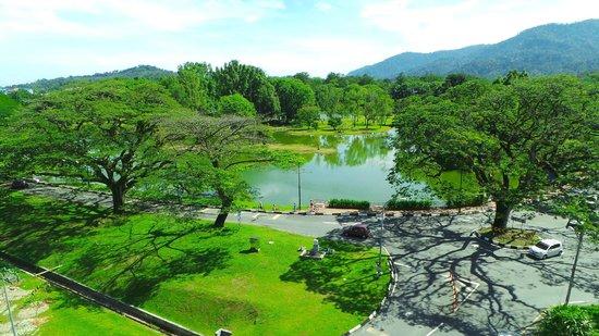 taiping-lake-gardens