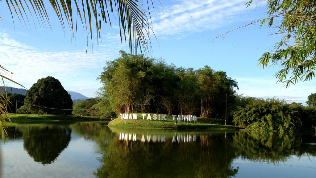taiping-lake-gardens2