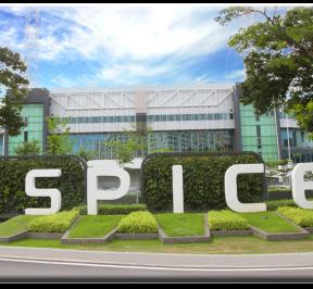 Spice Penang