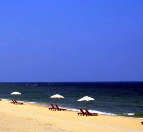 Tanjung Jara Beach 3