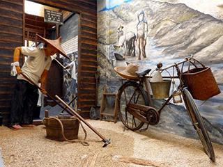 Han Chin Pet Soo History Museum 4