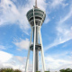 Menara Alor Setar 1