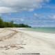 Pohon Batu Beach 1
