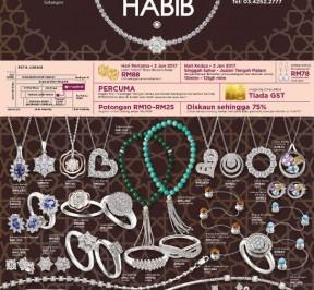 170604-D-Habib2