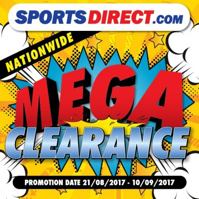 170910-D-SportDirect