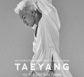 171015-D-Taeyang