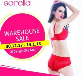 180114-D-Sorella