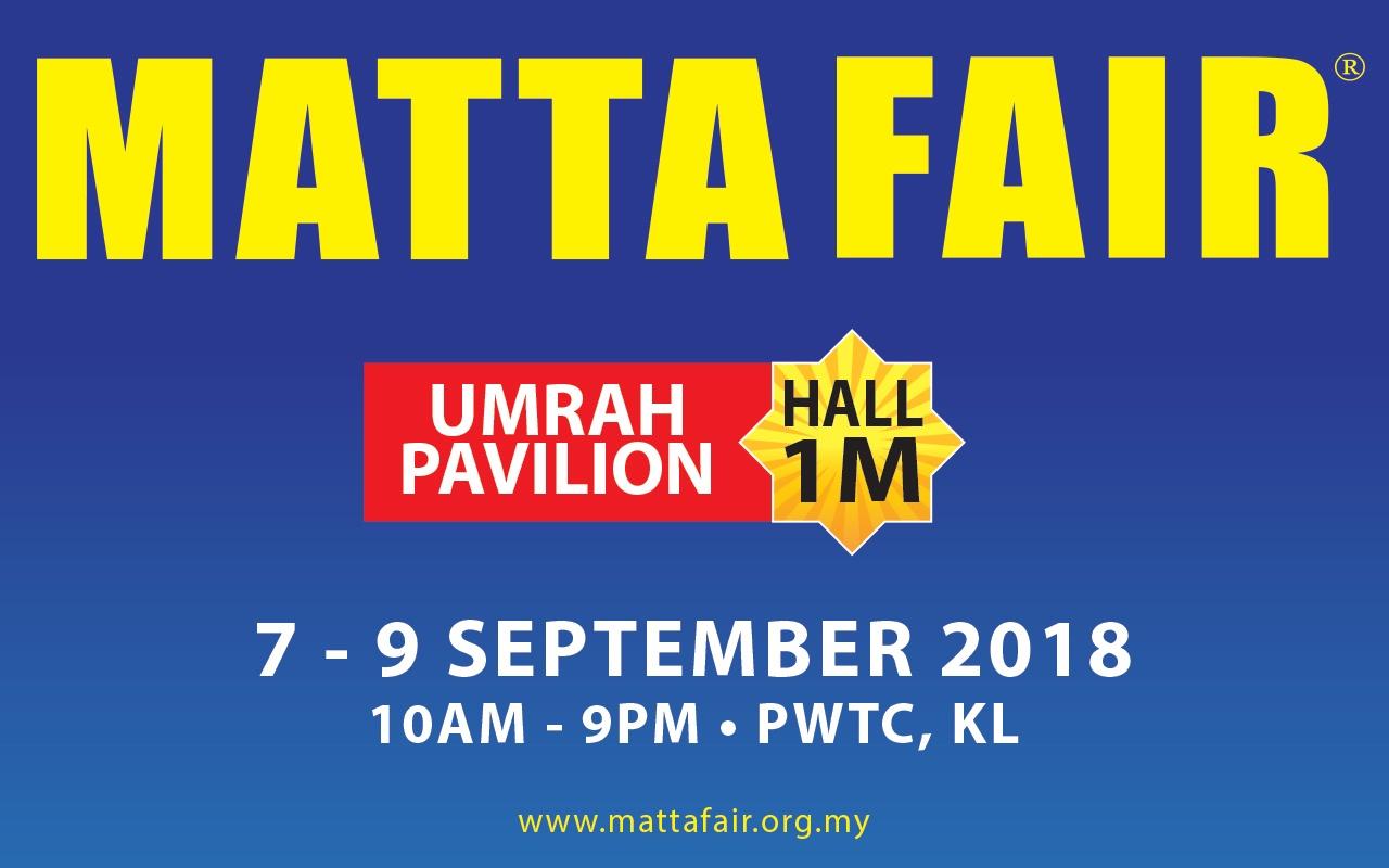 180909-D-MattaFair