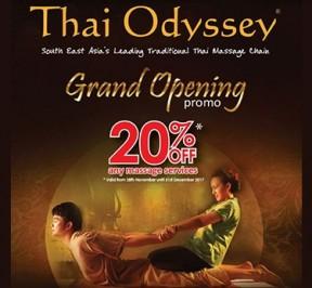 171231-F-Thai