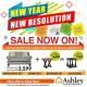 180121-D-Ashley