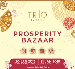 180121-F-Trio