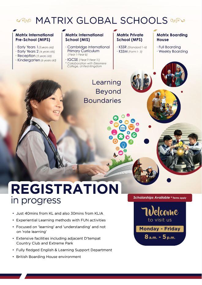 180199-D-MatrixSchool