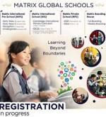 180199-F-MatrixSchool