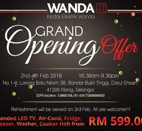 180199-F-Wanda