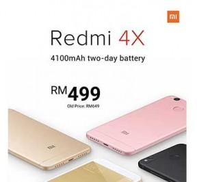 180299-F-XiaoMI