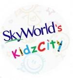 180318-F-SkyArena_Kids