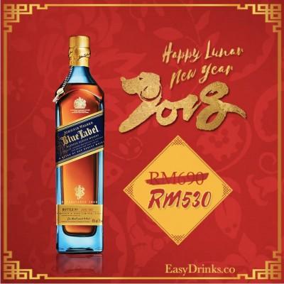 190201-D-Global Liquor