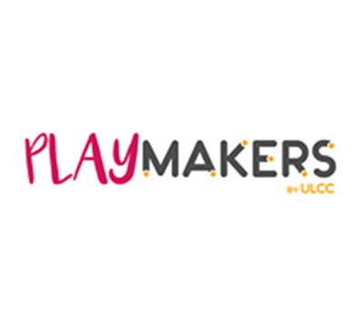 190301-F-Playmakers
