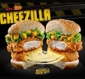 180399-F-KFC