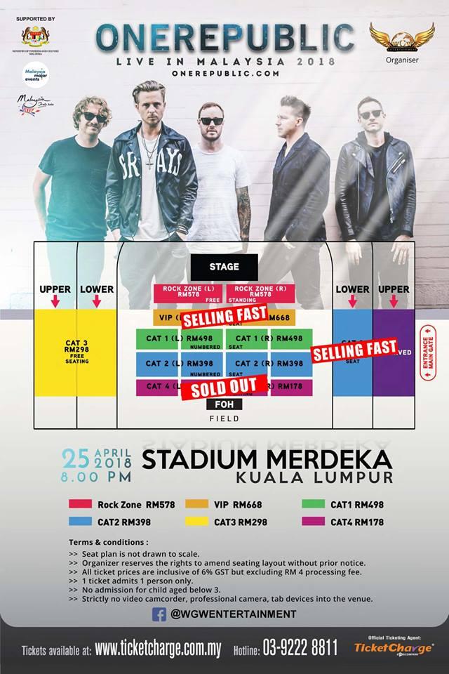 180425-D-OneRepublic_Concert_2