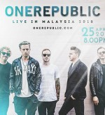 180425-F-OneRepublic_Concert